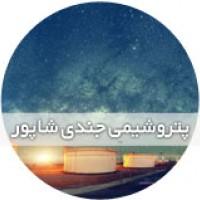 شرکت جندی شاپور مجری پروژه های نفت و گاز