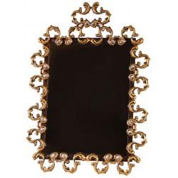 آینه برنز 350