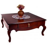 میز جلو مبلی چوبی 3904