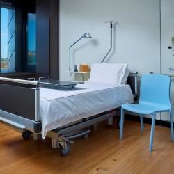 مبلمان بیمارستان