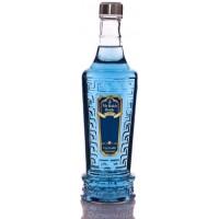 بطری شیشه ای 133