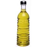 بطری شیشه ای آب 3150