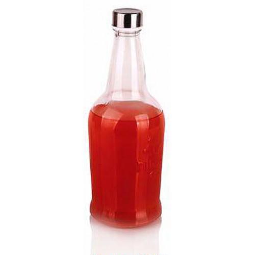 بطری شیر 136