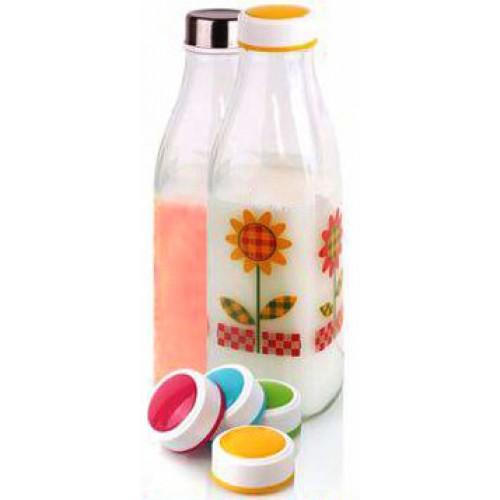بطری شیر 135
