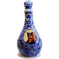 جام شاه عباسی