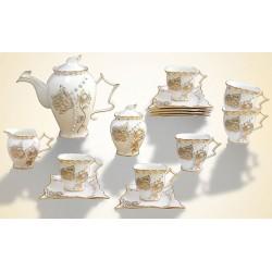 سرویس چای خوری چینی 188