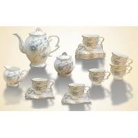 سرویس چای خوری چینی 198
