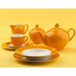 سرویس چینی زرین نارنج