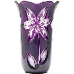 گلدان لاله نوروزی لیلیوم