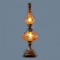 چراغ رومیزی سنتی