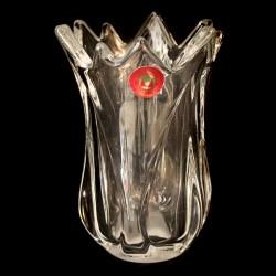 حباب لوستر والتر آلمانی
