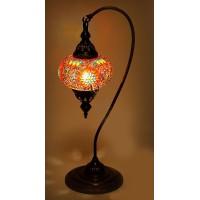 چراغ رومیزی ترکیه ای 352