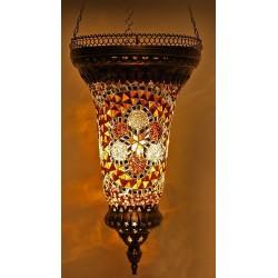 چراغ آویز ترکیه ای 361