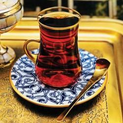 سوغات ترکیه آنتالیا