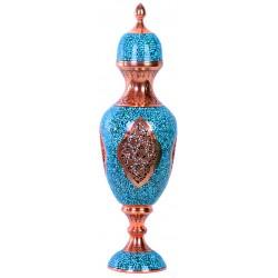 سنبلدان فیروزه کوب 022