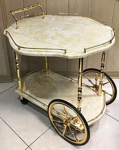 میز بار فروشی