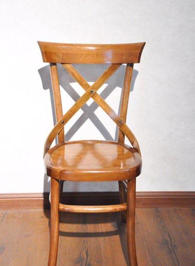 قیمت صندلی لهستانی