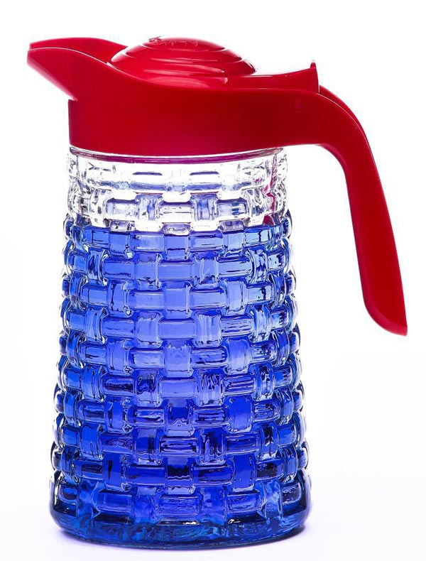 خرید پارچ آب برای یخچال