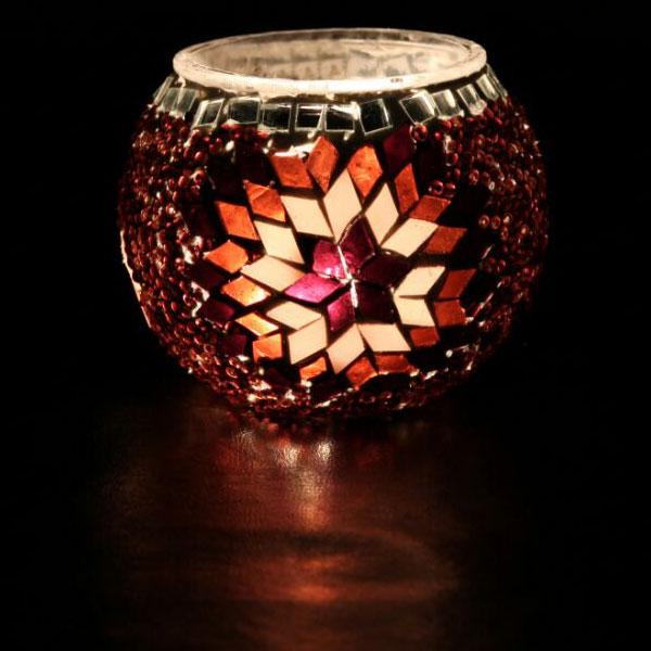 جاشمعی شیشه ای,فروش جا شمعی شیشه ای,جاشمعی های شیشه ای,ساخت جاشمعی شیشه ای,خرید اینترنتی جاشمعی شیشه ای