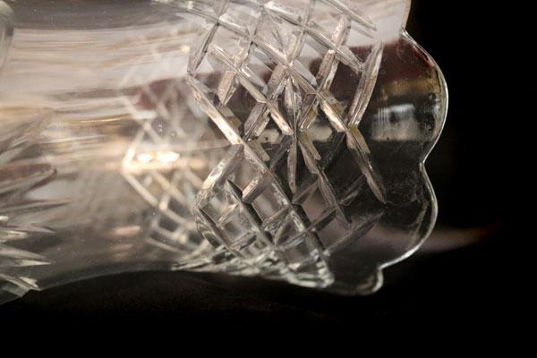 فروش حباب لوستر در تهران
