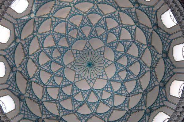 انواع لوستر مسجد با قیمت