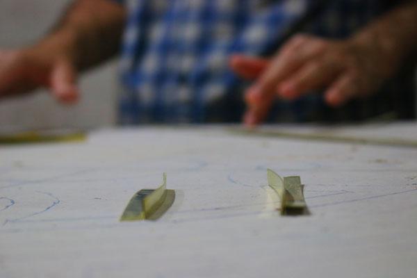 سفارش طراحی سنگ معرق