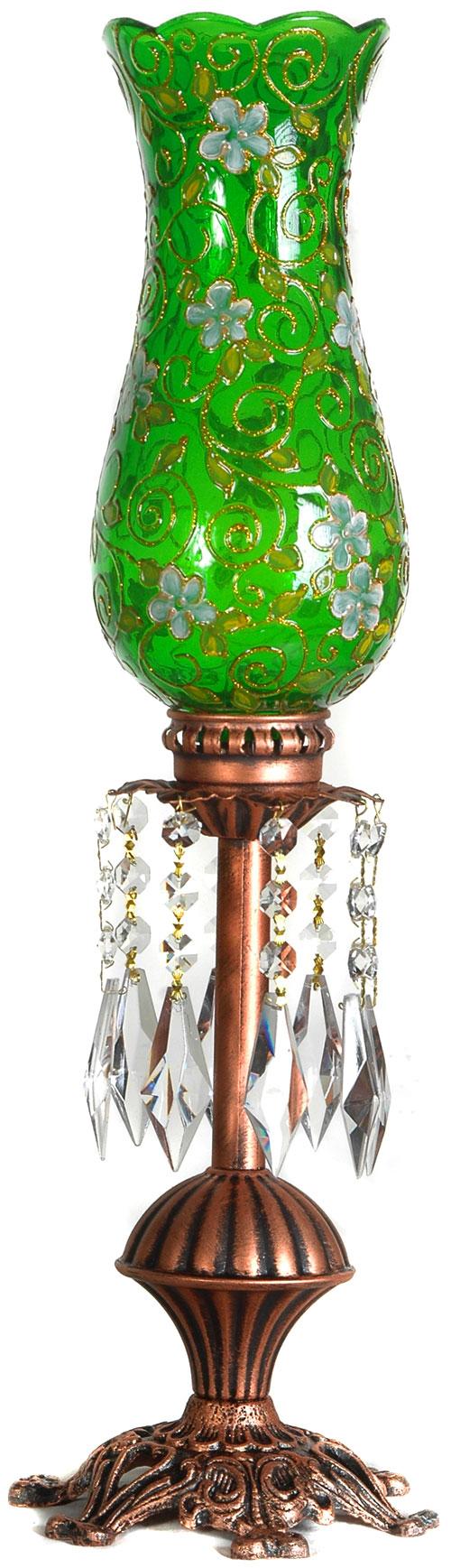 چراغ سبز رومیزی مینیاتوری