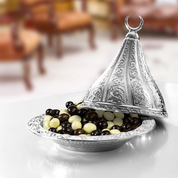 انواع شکلات خوری جدید